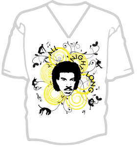 lionelrichie_final_small_vneck